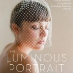 Luminous Portrait